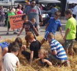 Oswego's Fox Fest provides fall family fun