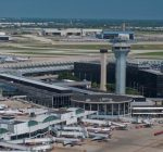 O'Hare Airport bonds turns into race issue