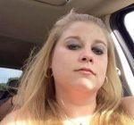 Aurora woman killed in ATV crash