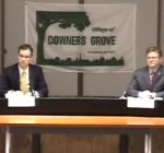 "Olsen and Hose face off in ""thoughtful"" 81st Dist. candidate forum"
