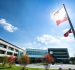 Grants awarded to build higher education-workforce partnerships