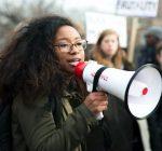 Tuition-Free Illinois movement to kick off at University of Illinois Chicago