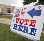 Same-day voter registration in Illinois back in play