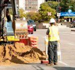 Illinois transportation amendment draws boosters and skeptics
