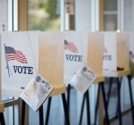 Record number of Illinois registered voters nears 8 million