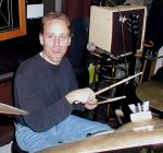 Peoria police investigate musician's death