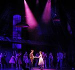 Paramount wins top Jeff Award for 'West Side Story'