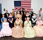 Woodford County Events