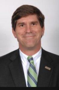 Judge Scott Drazewski