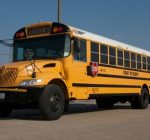 Demand high for bus drivers in some Central Illinois districts