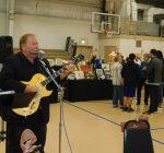 Crestwood Art Council's first Fine Arts Fair a success