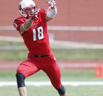CCIW rival Wheaton knocks Cardinals out of playoffs