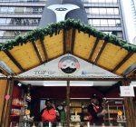 Chicago's Christkindlmarket signals start of Christmas season