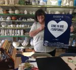Chambers campaign to shop local and support 'your neighbors'