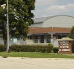 Four guards indicted for running fight ring inside Illinois youth center
