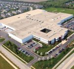 Cary board moves ahead with Sage Products expansion