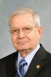 Rep. Dwight Kay