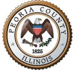 VanWinkle resigns Peoria County auditor post over budget cuts