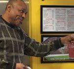 Oak Park's Felony Franks envisions ex-offender hiring restaurant empire