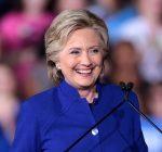 Illinois' electoral votes go to Clinton, as expected