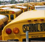 State not making payments for special education, school buses