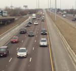 IDOT considers privatizing I-55 toll lane project