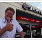 Jimmy John's to pay $100,000 settlement, remove non-compete contracts