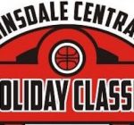 Salute to Service Day highlights Hinsdale Central Holiday Classic