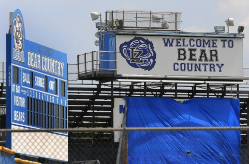 Lake Zurich hazing incident investigation continues