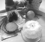 PRIME TIME WITH KIDS: Whip up snowball candles for the holidays