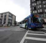 Connect Transit staves off January shutdown, but future still cloudy