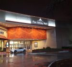 Eight charged, security increased after fights shut down Fox Valley Mall