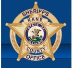 Kane Co. deputy attacked by dog while responding to robbery call