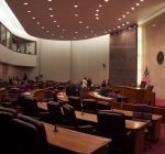 Aldermen respond to immigration issue, say Chicago welcomes everyone