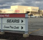 New parent policy in place at Aurora's Fox Valley Mall