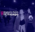Suburban women ready to join national rights marches in D.C., Chicago