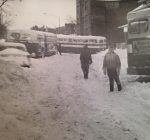 50 years later: Monster blizzard of '67 still stirs memories