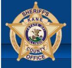 Kane Sheriff investigating death of Batavia man
