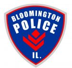 New police substation planned on Bloomington's west side