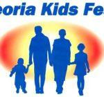 Peoria County events