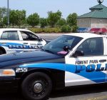 Glendale Heights driver killed by Forest Park police