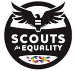 Boy Scouts transgender ruling earns local praise
