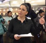 Feds investigate Cicero School District 99 for discrimination