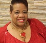 Chicago gospel artist says industry 'all about image, not talent'