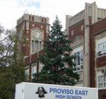 Proviso D209 passes 'welcoming safe school' resolution