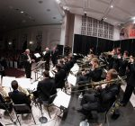 All that Jazz: Elmhurst College festival hits golden jubilee