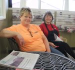 Sisters find sweet spot with century-old Minonk business