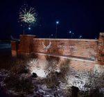 Scott Air Force Base kicks off centennial celebration year