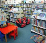 Some suburban Chicago libraries eliminating overdue fines