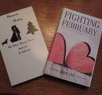 Challenges motivate local Rockford author's writing endeavors